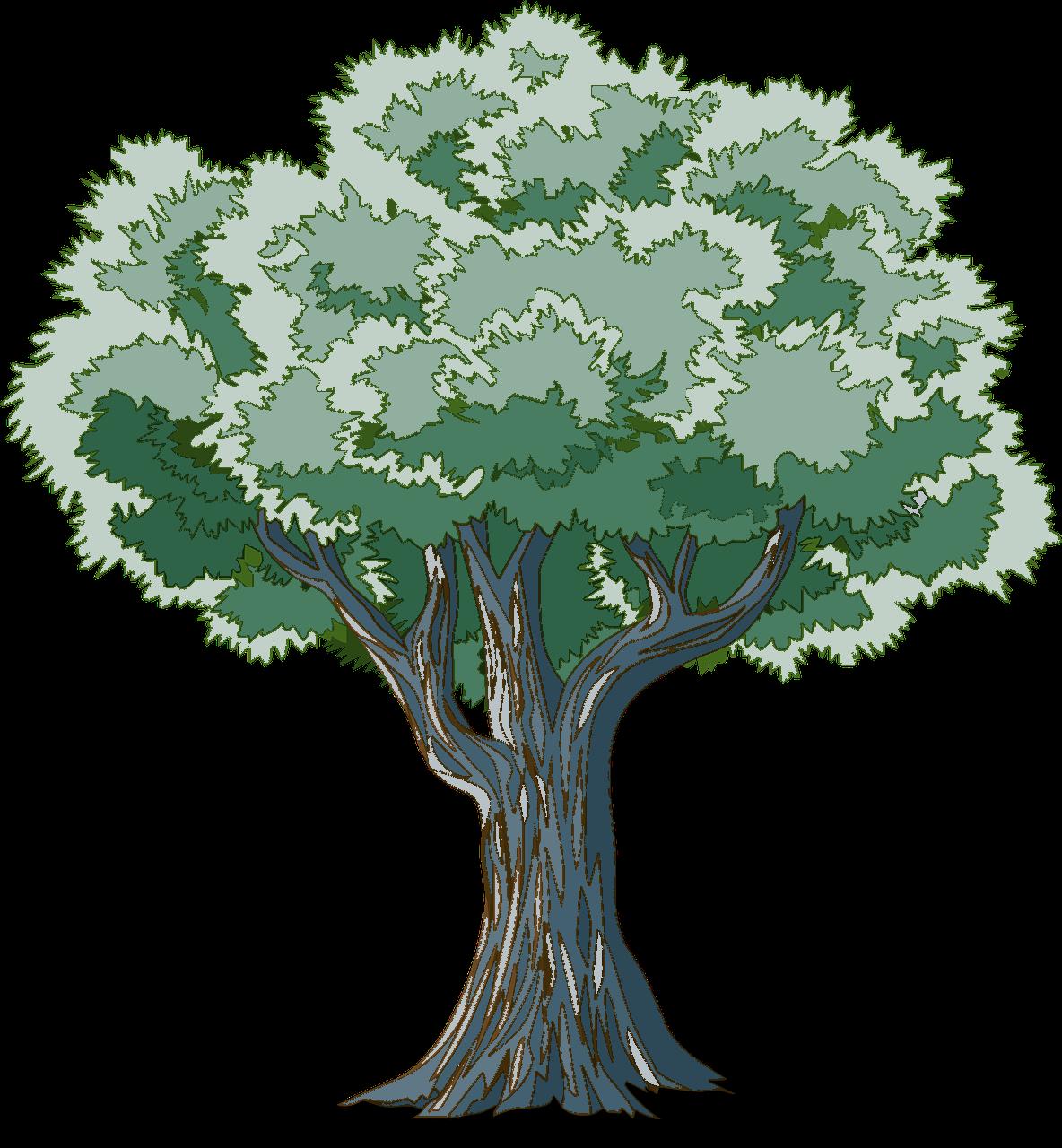 tree-576847_1280